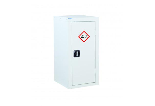 Acid And Alkali Storage Cabinet 1 Door - Small