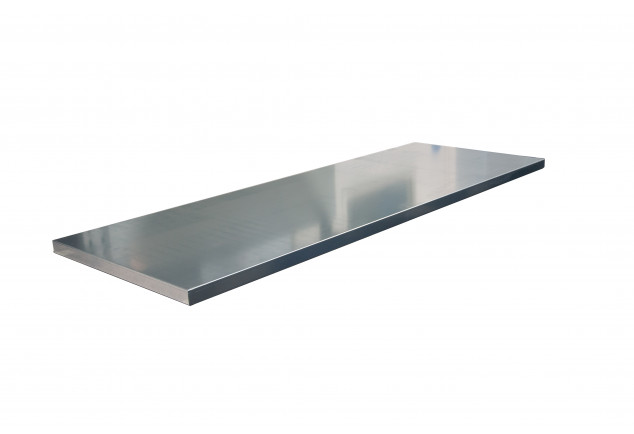 Extra Cabinet Shelf 1200 x 460mm