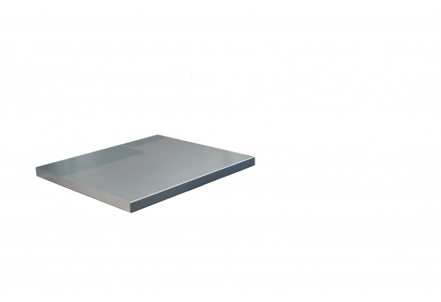 Extra Storage Cabinet Shelf 460 x 460mm