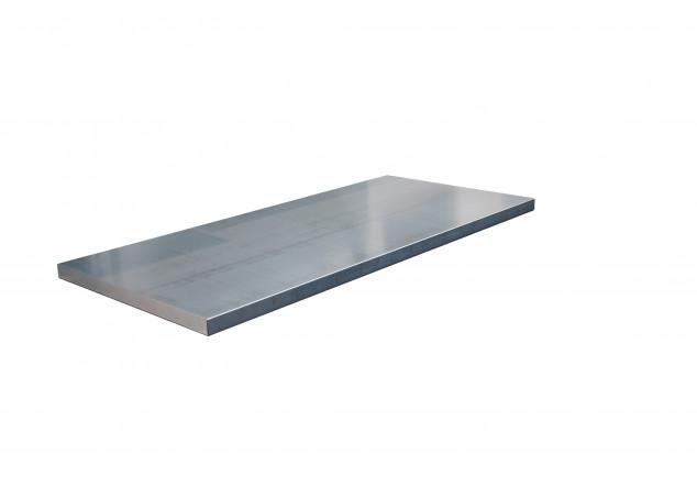 Extra Storage Cabinet Shelf 900 x 460mm