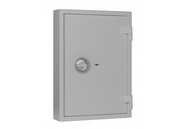 High Security Key Cabinet - 100 Keys