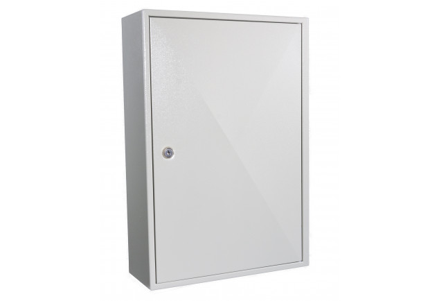 Deep Key Cabinets 100 Bunches Key Locking