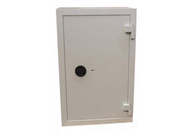 Free Standing Key Safe - 1200 Keys