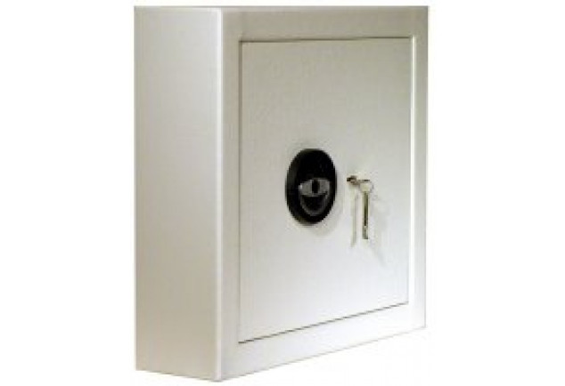 Special Security Key Cabinet - 50 Keys