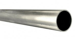 Aluminium Pole for 320mm and 490mm Green Safety Mirrors