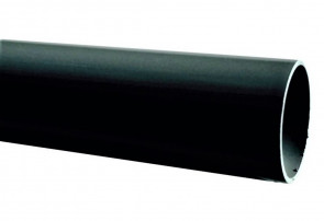 Steel Pole for Traffic Mirrors