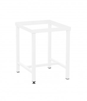 Acid And Alkali Cabinet Storage Stand - Small