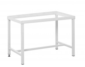 Acid And Alkali Cabinet Storage Stand - Large