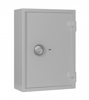 High Security Key Cabinet - 150 Keys