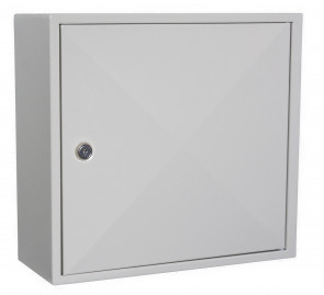 Deep Key Cabinets 50 Bunches Key Locking