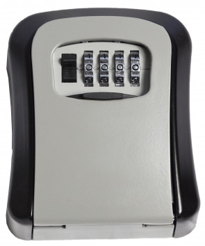 Wall Mounted Combination Key Safe