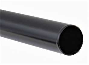 Steel Pole for Safety Mirrors