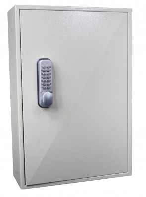 Key Cabinet 150 Hook - Mechanical Digital Lock