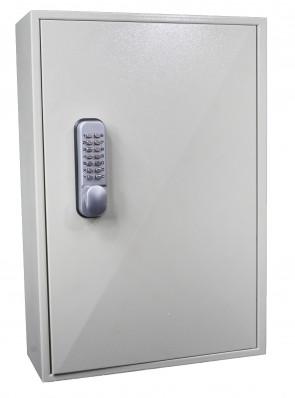 Key Cabinet 150 Hook - Mechanical Digital Lock