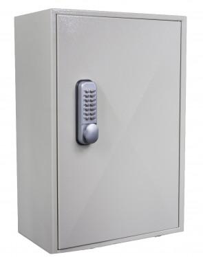 Key Cabinet 300 Hook - Mechanical Digital Lock