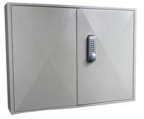Key Cabinet 400 Hook - Mechanical Digital Lock