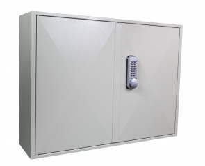 Key Cabinet 500 Hook - Mechanical Digital Lock