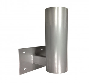 Wall Bracket for 600mm and 800mm Safety Mirrors